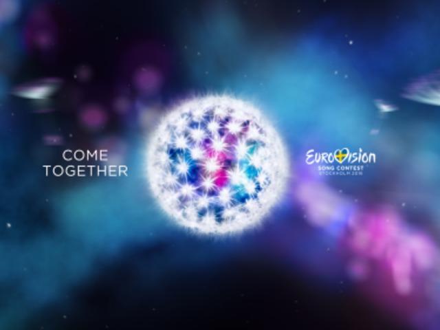 Lezárult a jelentkezés A Dal 2016 Remix versenyére