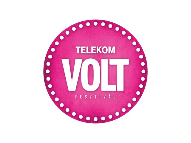 Telekom Volt