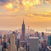 Minden sarkon forgatnak New Yorkban