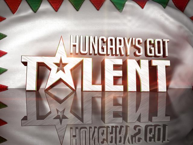 Simon Cowell üzent a magyar versenyzőknek