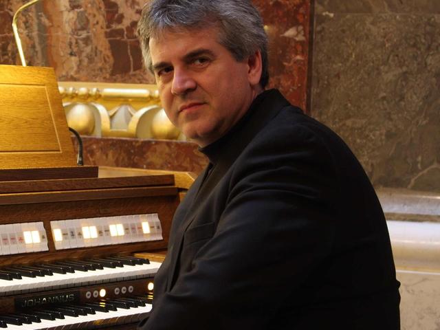 A Szent István Bazilikában csendül fel Händel: Messiás oratóriuma