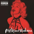 Exkluzív Madonna interjú a Class FM-en Kiss Orsival