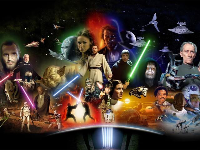 Megnövelt kapacitással dolgozik a Cinema City a Star Wars jegyelővételekor felmerült technikai problémán