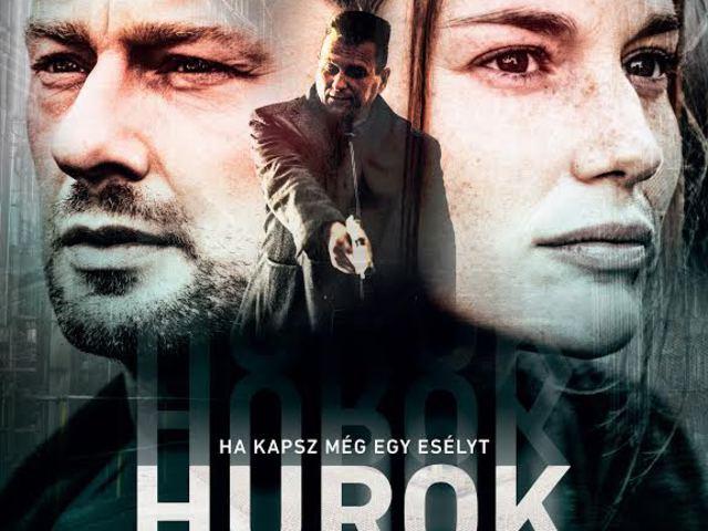 Mozi: HUROK (16)