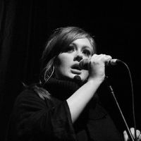 Adele is bezöldülhet a Kids Choice Awardson