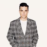 Robbie Williams koncerttel indul ma a Sziget