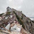 Mennyei kilátások: 360o Skytour Hochkar