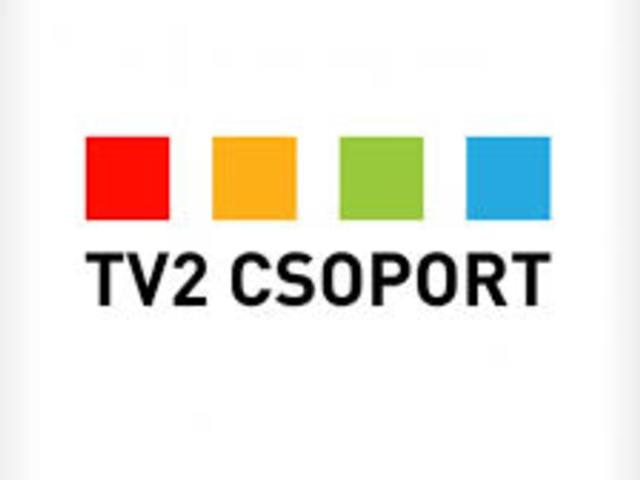 A Magyar Broadcasting Co. Kft. lett a TV2 új tulajdonosa