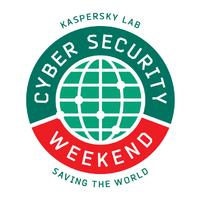 A Kaspersky Lab a régi típusú fejlett állandó fenyegetések (APT) világának végét jósolja 2016-ra