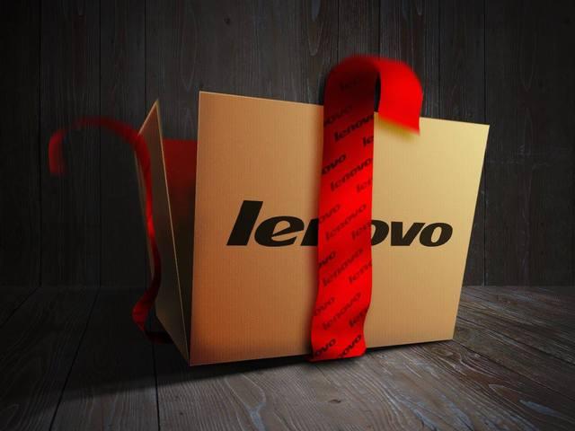 A Lenovo a világ 100 legfenntarthatóbb vállalata között