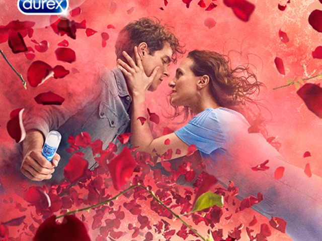 Az ismétlődő Valentin-napi hagyományok untatják a párokat