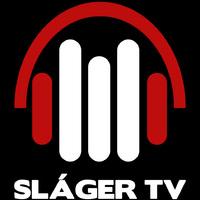 A Sláger TV már a UPC kínálatában is!