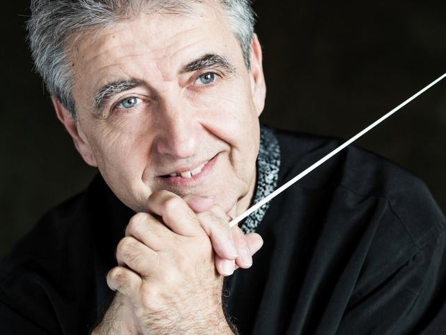 A Budafoki Dohnányi Zenekar koncertje