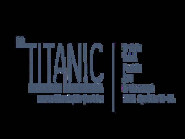Mindjárt itt a 22. TITANIC NEMZETKÖZI FILMFESZTIVÁL