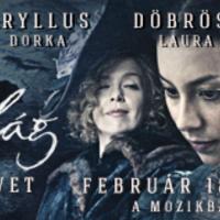 A Liza, a rókatündér az elmúlt évek legjobb magyar filmje