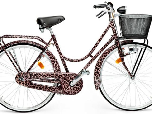 Kerékpáros támogatások a fókuszban