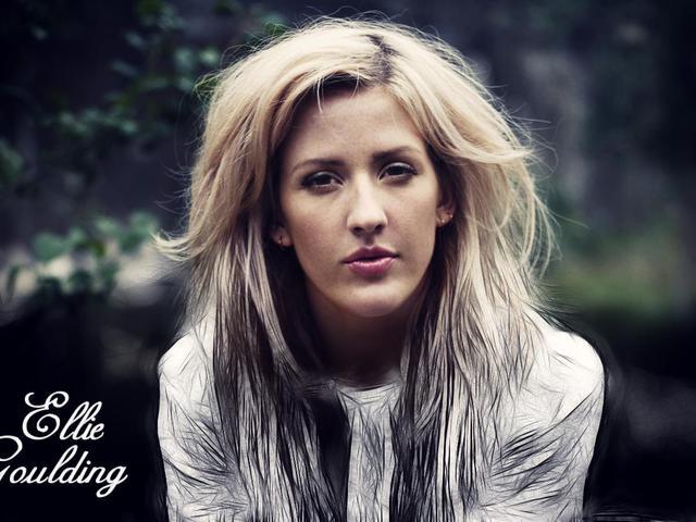 10 dolog, amit nem tudtál Ellie Gouldingról