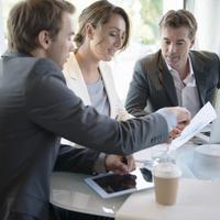 A  vezetőknek kulcsszerepe van a kollégák elkötelezésében