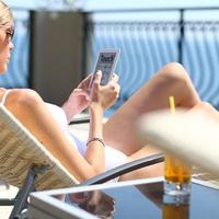 Miért érdemes e-könyv olvasóval nyaralni?