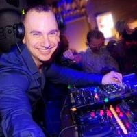 Bevallotta függőségét DJ Sterbinszky
