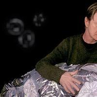 David Bowie-ra emlékeznek hazai zenészek