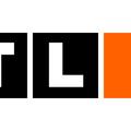 Vadonatúj zenei reality-vel jelentkezik az RTLII