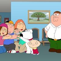 Érkezik a Family Guy 13. évada