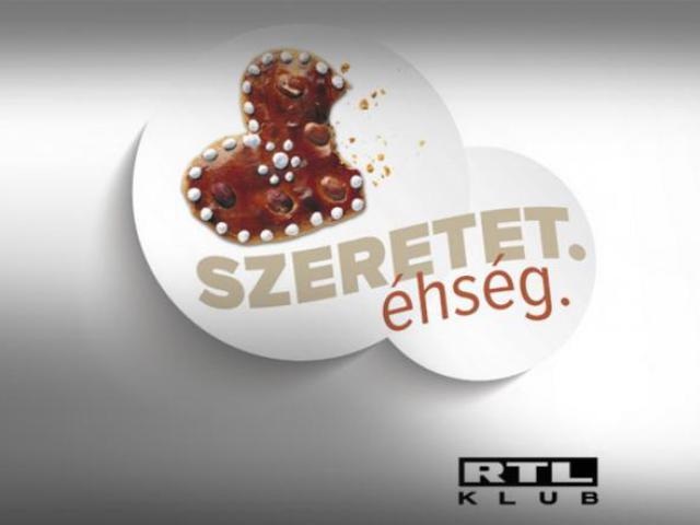 110 millió forintnyi felajánlást gyűjtött össze az Ökumenikus Segélyszervezet az RTL KLUB-baal közösen