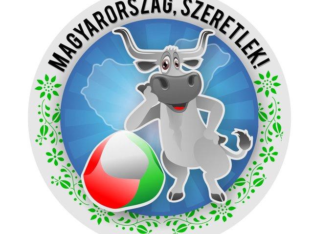 Magyarország, szeretlek! - Három a magyar igazság?