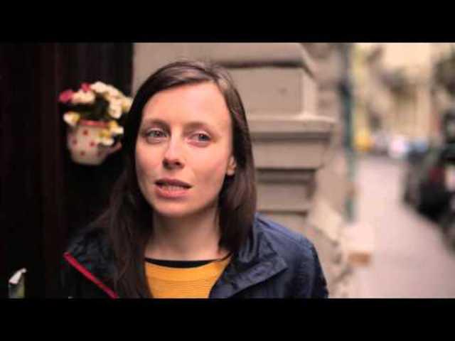 Margó-díj 2015: Babiczky, Mán-Várhegyi és Totth Benedek lehet a befutó