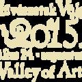 Képeslap érkezett a 25. Művészetek Völgye Fesztivál fellépőitől