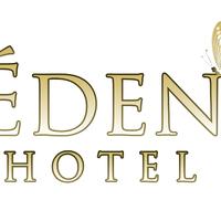 A TV2-n indul Berkivel az Éden Hotel