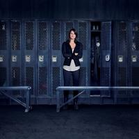 Párkapcsolati drámák a Kékpróba legújabb évadában