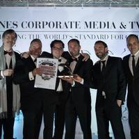 Magyar filmes siker Cannesban