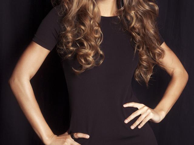 Őszi szépségtippek a Miss Balaton győzteseitől
