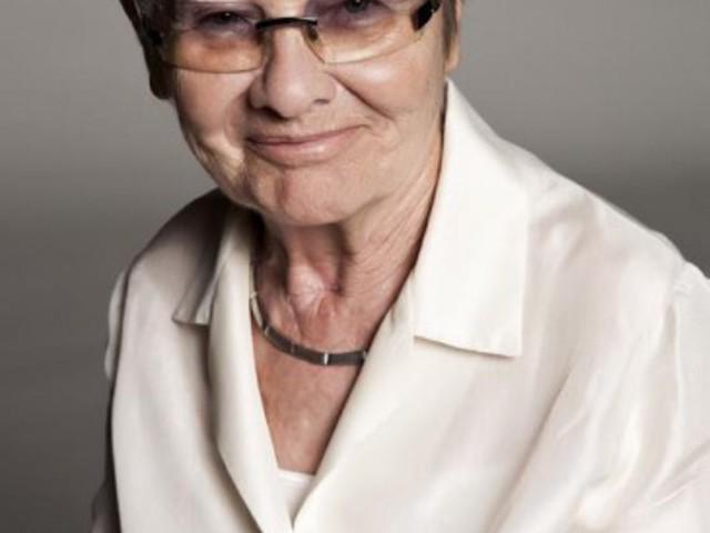 Gálával ünnepli Törőcsik Mari 80. születésnapját a Nemzeti Színház