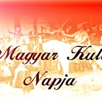A Magyar Kultúra Napja a Kossuth Rádióban