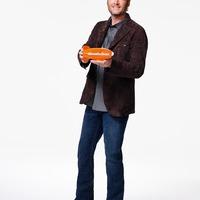 Blake Shelton lesz a 2016-os Kids' Choice Awards házigazdája