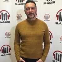 Czutor Zoltán: Januárra várjuk Miksa érkezését