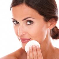 Így regenerálja bőrét a téli hideg után!