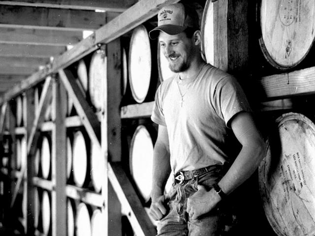 150 éves lett Amerika legrégebben bejegyzett whiskey lepárlója