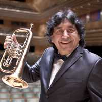 Magyarországon zárja és kezdi az évet  a Boban Markovics Orkestar!