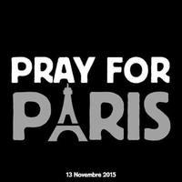 Rendkívüli kiadással jelentkezik az RTL KLUB híradója a párizsi merényletsorozatról