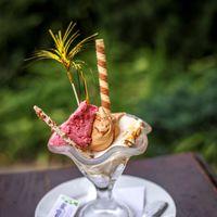 Te is ehetsz fagylaltot! Édes élvezet laktózérzékenyen is!