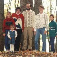 15 ciki fotó ciki karácsonyi pulcsikkal