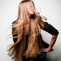 Az 5 legfontosabb hajápoló vitamin