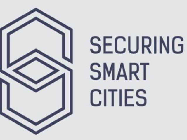 A Securing Smart Cities az ENISA szervezettel konzultál a kiberbiztonságról