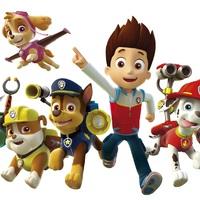 Szórakoztatva tanító sorozatokkal készít fel az iskolára a Nickelodeon