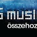 Music FM a legnépszerűbb rádió