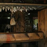 A középkor 5 leghátborzongatóbb kínzóeszköze